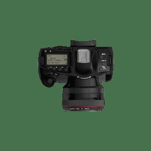 fotografia y video en Cali - Portafolio
