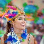 Fotografia y Video para Carnaval